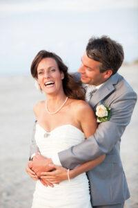bruidsfotografie Naarden
