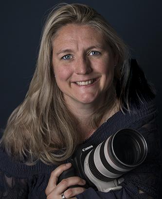 Bruidsfotograaf Anita Giskes